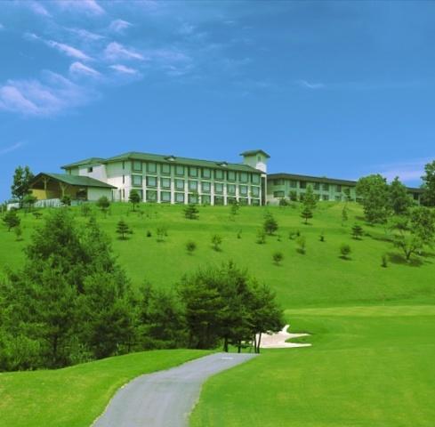 Motoshirane Onsen Tsumagoi Prince Hotel Motoshirane Onsen Tsumagoi Prince Hotel