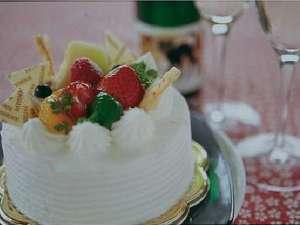 【カップル】◇お二人の恋物語◇『絶景の隠れ宿』de可愛いお花のプレゼント〜ケーキまで10特典