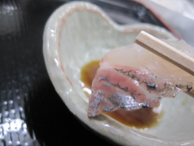 【期日限定】見つけた貴方はチョーラッキー!!人気の和食膳を1000円引きプラン!!