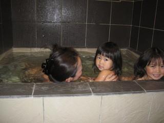 【家族風呂】なんと洗い場が畳敷き!カップル、ご家族でご一緒に貸切風呂無料プラン【温泉】