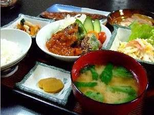【現金特価】☆★☆2食パック!シングルルーム☆★☆