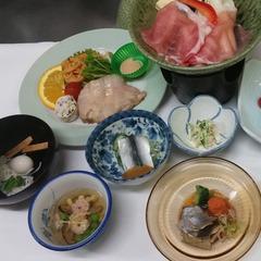 学生限定♪お得に箱根旅行へ★10,000円〜★学割プラン