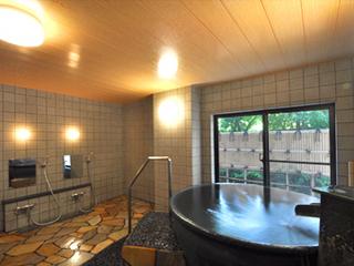 【温もりの箱根】閑静な温泉宿で過ごす贅沢なひととき♪一人旅プラン