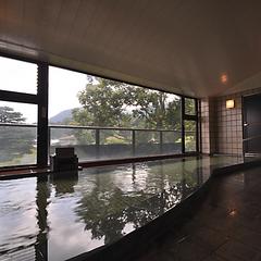 連泊で少しお安く泊まる♪箱根・強羅をたっぷり周遊!2連泊プラン