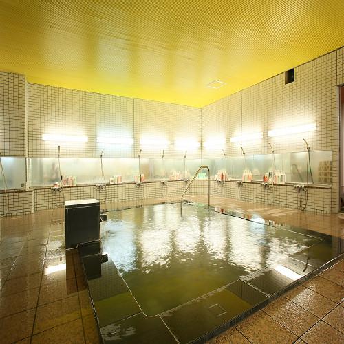 志賀パレスホテル 関連画像 2枚目 楽天トラベル提供