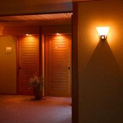 【直前割】特別室が3,000円割引!≪華やぎ懐石≫お部屋食◆『極上スイート』で深い寛ぎを