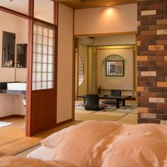 【直前割】特別室が3,240円割引!≪華やぎ懐石≫お部屋食◆『極上スイート』で深い寛ぎを