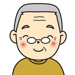 【長寿の記念】ちゃんちゃんこ&お赤飯付き☆★笑顔の集い/お祝い≪本格懐石≫(部屋食)