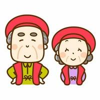 【長寿の記念】ちゃんちゃんこ&お赤飯付き≪華やぎ懐石≫お部屋食☆★笑顔の集い/お祝い