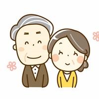 【親孝行プラン】夫婦茶碗とメッセージで伝える感謝♪人気No.1「華やぎ懐石」で美味満足の旅行☆部屋食
