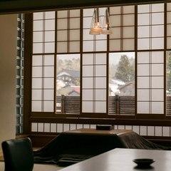 【早得30】ワンランク上『華やぎ懐石』を堪能♪お料理アップグレード◆極上スイートタイプ特別室◆部屋食