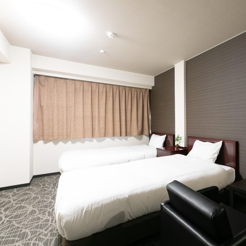 ホテル シルク・トゥリー名古屋 関連画像 4枚目 楽天トラベル提供