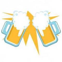 【生ビール】ちょっとご褒美♪週末限定!2食付