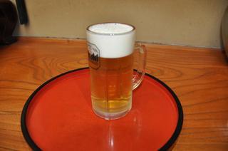 【温泉】【50歳〜】スタンダート会席料理と温泉満喫プラン!さらに生ビール1本付【春旅】