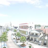 【素泊まり】青島駅より徒歩3分!青島観光・サーフィンの拠点に便利◎