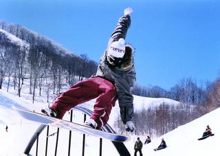 【お先でスノ】必見!お好きなスキー場のリフト券を格安でGETして、しかも格安で宿泊するプラン!!