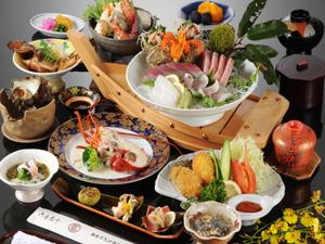 【50歳】伊勢志摩の旬の新鮮な魚貝類を使った料理をお値打ちで食す☆現金特価!お夕食はお部屋で〜