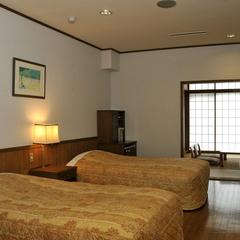 【2〜4名】ホテルおまかせ部屋