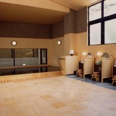 【50歳からの楽天】ワンドリンクサービス付♪北海道遺産モール温泉&和洋中約50品★北のビュッフェ