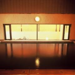 【彩凛華】十勝川温泉で愉しむ冬の夜の一大ページェントSAIRINKA☆特典付☆夕朝食バイキング