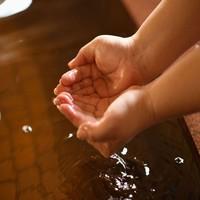 ◆【50歳以上限定】価格改定!源泉かけ流しの宿をお得に!モール温泉で満喫!<北のビュッフェ>