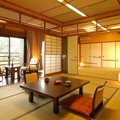 【直前割×訳あり】お安く箱根で季節の会席と温泉満喫