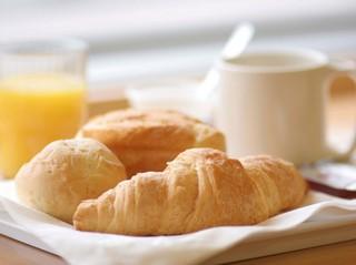 【GW限定!】特別価格!ゴールデンウィークはお得に宿泊♪(朝食無料サービス)