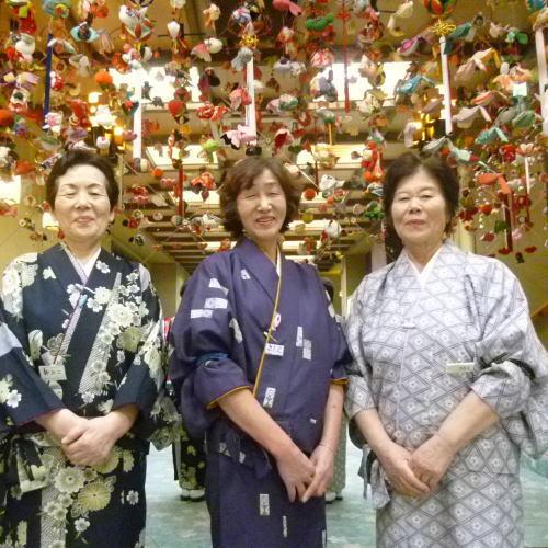 Атами - Ito Onsen Hotel Yoshino