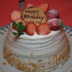【記念日♪5大特典付】記念写真・ワイン・ケーキ♪かけ流しの温泉と海鮮膳でお祝い◆お部屋食