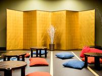 【40周年謝恩プラン】金目鯛会席−高級食材をリーズナブルに♪−『会場食』【 春の伊東元気旅 】
