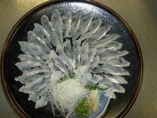 【楽天限定】天草海の幸食べ尽くしプラン