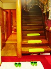茨城の朝はやっぱり納豆で!!1泊朝食付 スタンダードプラン