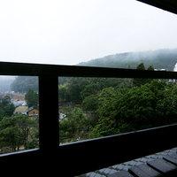 【素泊り】思い立ったら霧島へ温泉旅Go♪素泊りプラン