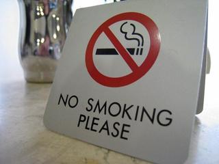 ◆禁煙・NO SMOKING◆シングルC