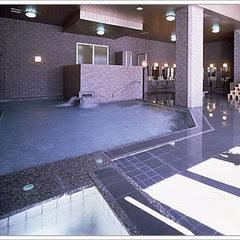 【温泉素泊まり】せっかく伊勢志摩に行くのだから温泉でのんびりリフレッシュ!☆伊勢神宮へGO☆