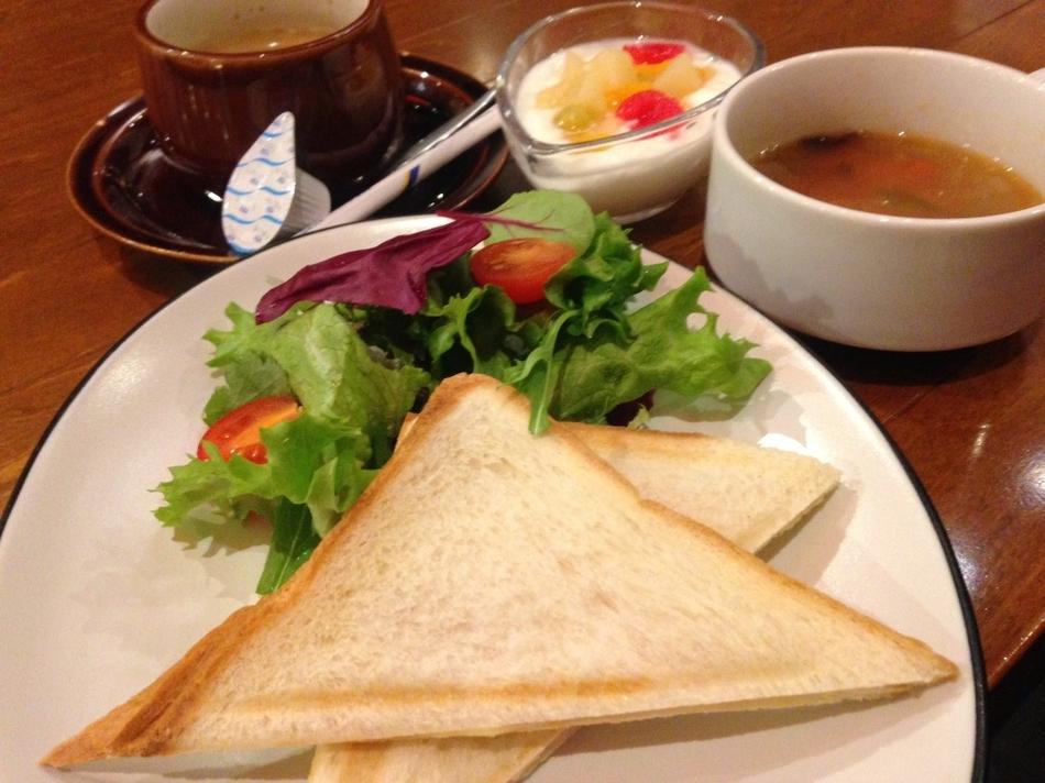 【ふくおか旅プラン】朝食付き【博多駅から徒歩約2分】