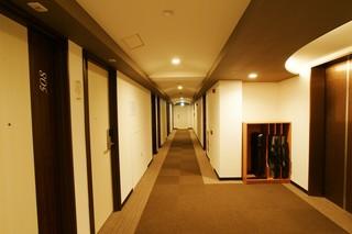 【ふくおか旅プラン】素泊まり【博多駅から徒歩約2分】