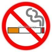禁煙 シングルCルーム