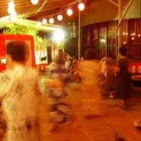 【8/6〜8/16 岩寿荘 盆踊り祭り開催!】 飛騨牛と貸切り風呂を満喫する♪基本プラン