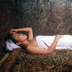 【女子旅☆3大特典付】みゆき屋の会席&天然温泉でリラックス♪レディースプラン♪