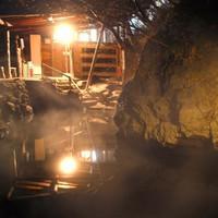 ひとりで気軽な温泉旅♪支笏湖の絶景と秘湯を愉しむお一人様用一泊朝食付プラン