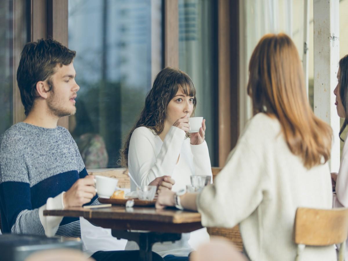 現地現金プラン◆ウェルカムドリンク付◆カップルや一人旅にも◎朝食付【おひとりさま】