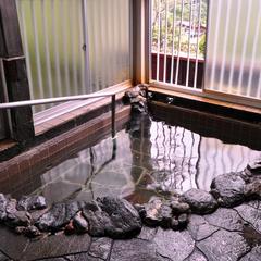 ☆絶景☆吊り橋から望むエメラルドの湖面【朝食付】<現金特価>