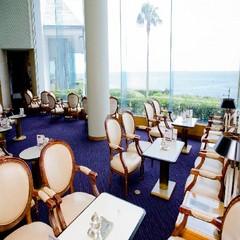 【期間限定】ホテルおすすめ☆選べる季節のデザート付きプラン・・・朝食付き11時アウト