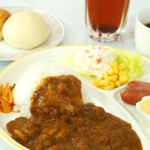 スタンダードプラン(モーニング朝食付き)◆W i−F i OK!