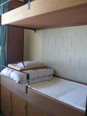 北海道の旅ドミトリー1泊2食付プラン