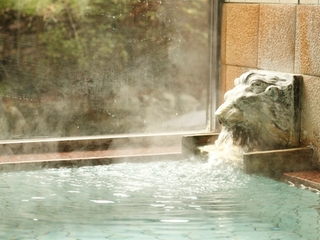自家製野菜と温泉でほんわかプラン♪【絶品グルメトラベル】.