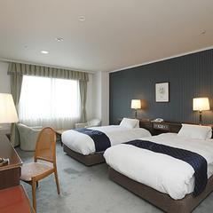 【1室限定★プレミアムステイ】那須連山を一望!ホテル最高ランクのロイヤルスイートルームへ宿泊☆