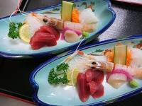 ★海鮮料理★ビジネス&観光にお得なプラン【海辺まで徒歩1分】