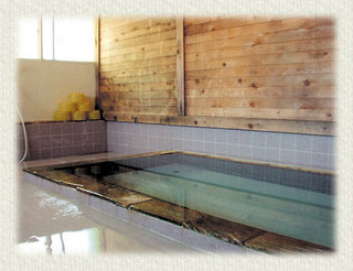 ◆一泊二食付きスタンダードプラン◆和室(2〜6名利用)
